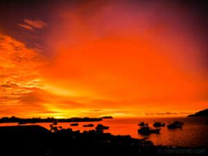 コタキナバル(ボルネオ島)のホテル選び方ガイド 目的別におすすめを整理してみました