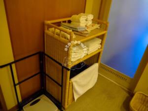ホテル瑞鳳・別館桜離宮