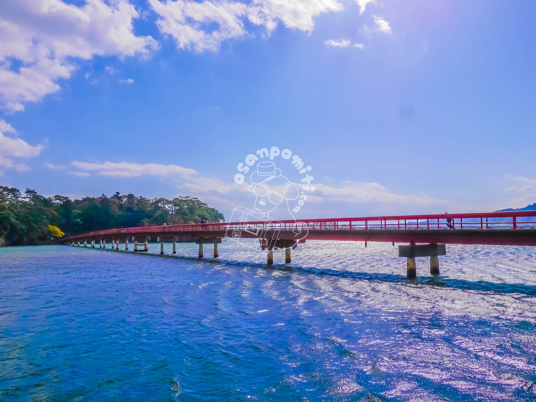 松島/宮城県