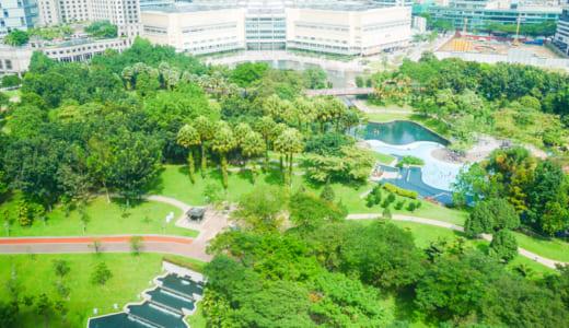 クアラルンプール・KLCC観光ガイド 現代マレーシアの象徴ツインタワーに圧倒