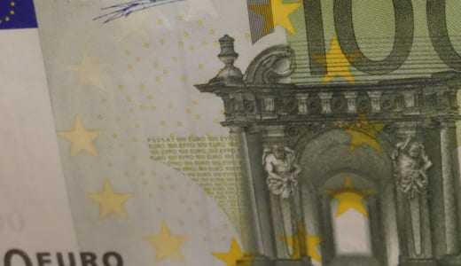スイスフランの両替をお得にする方法 最新レートはウェブで確認