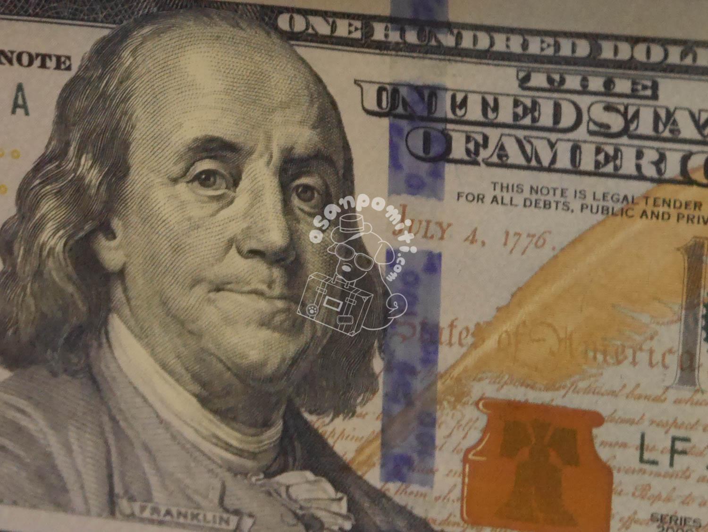 海外旅行等で外貨両替を安全にお得にする方法 現地レートはウェブで確認