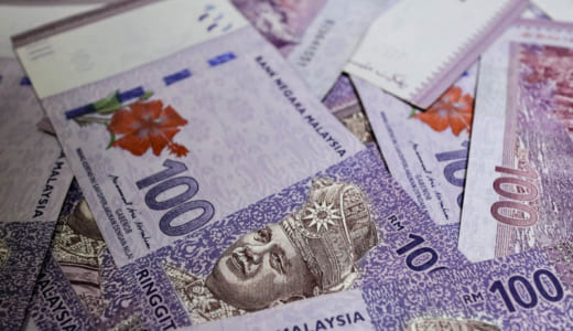 マレーシアリンギット両替おすすめは?KL・ランカウイ等各地のレートを徹底調査
