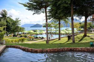 ランカウイ島のホテル選び方ガイド 目的別におすすめを整理してみました