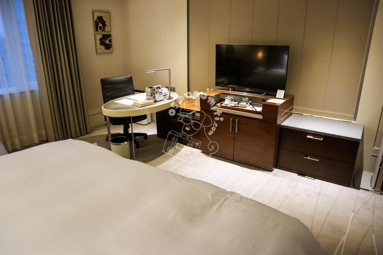 お部屋/ホテルロイヤルニッコータイペイ