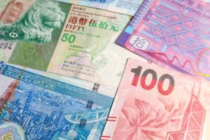 香港の物価はどのくらい?飲食費・交通費・宿泊費など、世界14ヵ国と比べました