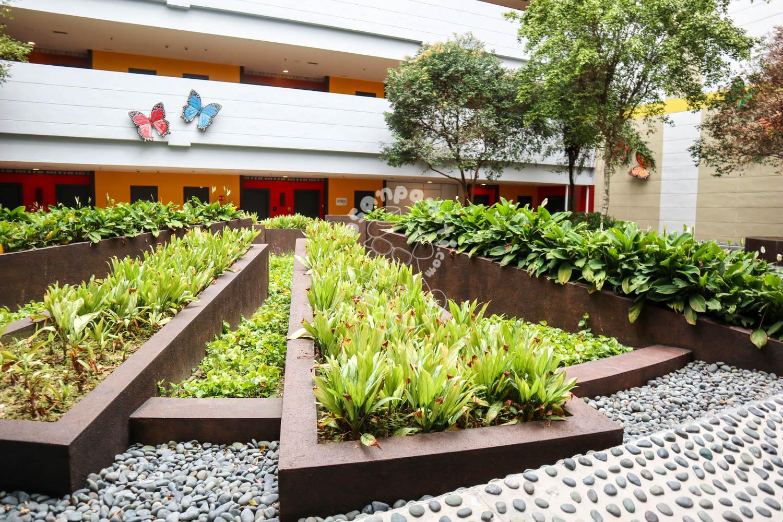 お部屋/レゴランドホテルマレーシア