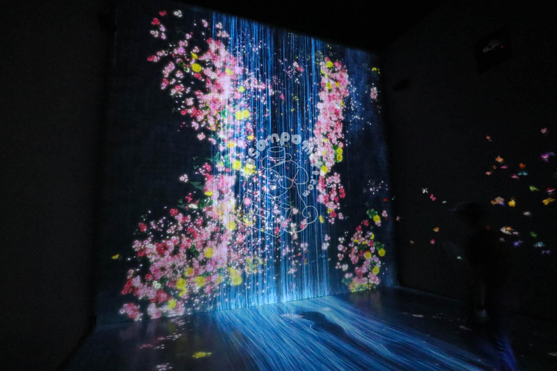 フューチャーワールド/アートサイエンスミュージアム