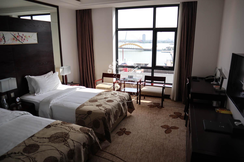 お部屋/ブリリアントホテル