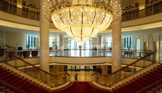 ダナン・ホイアンのホテルの選び方ガイド リゾート&シティでおすすめはこれ