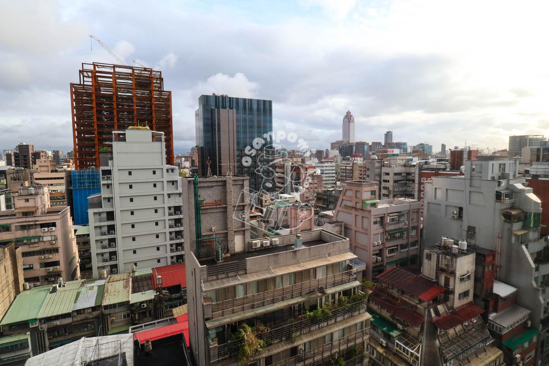 お部屋/リージェント台北