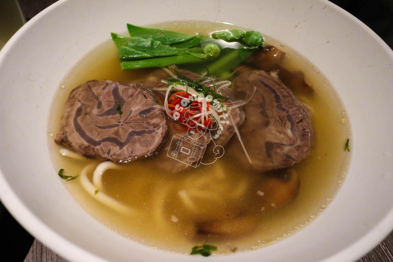 レストラン/リージェント台北