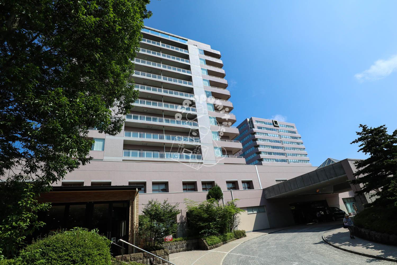 周辺/ホテルエピナール那須