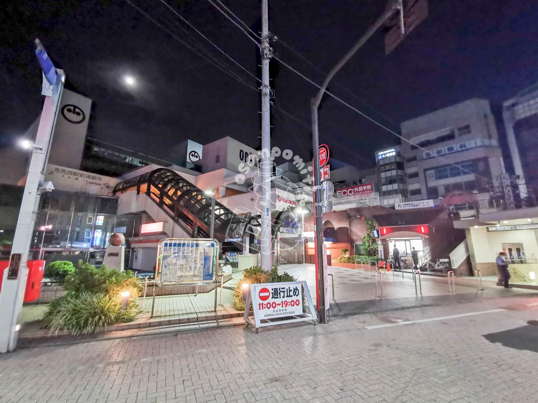 BIZcomfort(ビズコンフォート)町田