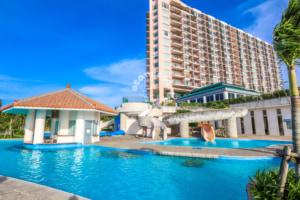 子連れ沖縄でのおすすめホテルを、実際にたくさん泊まってまとめました