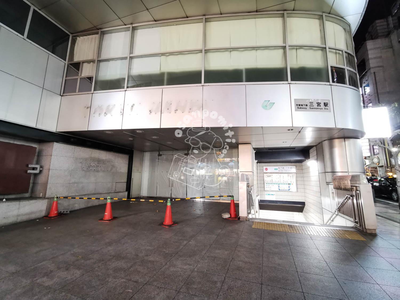 BIZcomfort(ビズコンフォート)神戸三宮
